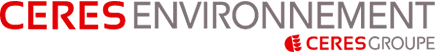 ceres environnement logo