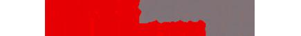 ceres services logo
